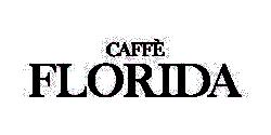 Bar Florida