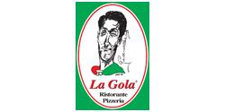 Pizzeria La Gola