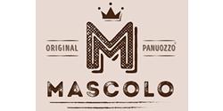 Mascolo