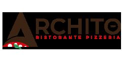 Archito